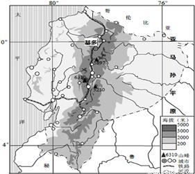 法国农业人口_2010年广西省桂林十八中高二上学期期中考试地理卷
