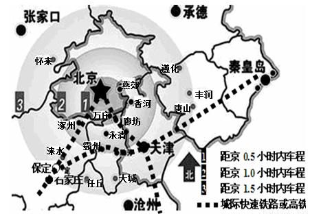 抚养比gdp_读 台湾省不同年份人口金字塔图 下图 ,完成下列各题