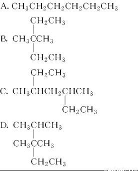 高分子材料发展的主要趋势是高性能化.功能化