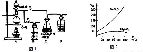 电路 电路图 电子 工程图 平面图 原理图 494_180
