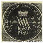 1852年.英国驻广州商贸代办米切尔惊异地说: