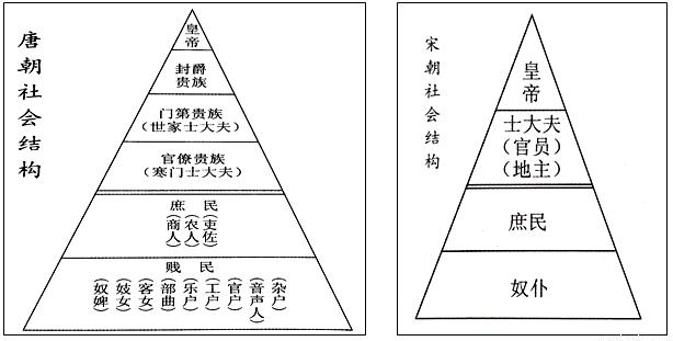 单纯的原理原则读后感_设计中的设计读后感