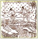 漫画是发表于2009年的一幅漫画.它反映了A.美a漫画古下图图片