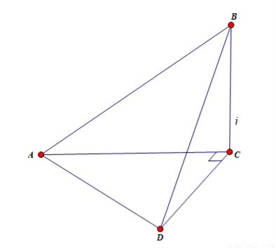 三棱锥, C.正方体, D.圆柱 题目和参考答案 精英家教网图片