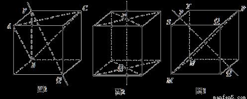 电路 电路图 电子 原理图 497_200