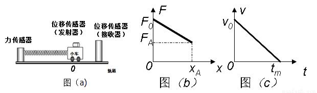 电路 电路图 电子 原理图 620_182