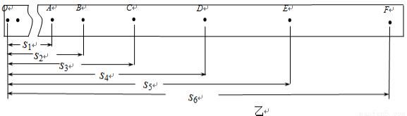电路 电路图 电子 原理图 577_165
