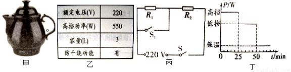 电路 电路图 电子 原理图 576_143