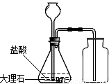 二氧化碳气体保护焊_全自动二氧化碳气体保护焊焊机_二氧化碳气体保护焊考试代号