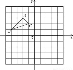 △ABC向x轴正方向平移5个单位得△A1B1C1.建筑工程扎铁图纸图片