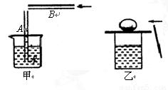 鸡蛋去淤青的原理_鸡蛋消除淤青的原理基本与热敷是一致的,另外鸡蛋因为含有较多的蛋白质,可以长时间保证热量不散发,而且剥了壳后就会柔软的触感,用