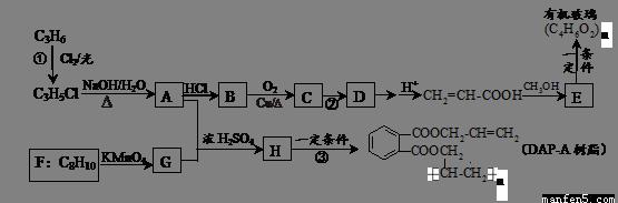 电路 电路图 电子 设计 素材 原理图 555_183