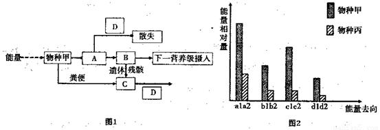 电路 电路图 电子 原理图 553_190
