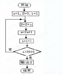 (2)计算行列式和,——精英家教网——