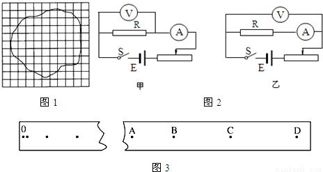 如图2-62所示为用电位差计测电池内阻的电路图.实际的