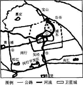 重庆主城区人口_上海城区人口