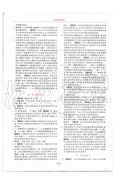 女娲造人 - 第25页