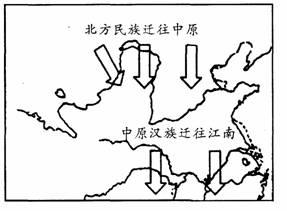 第一大少数民族有多少人口_广西有多少个少数民族