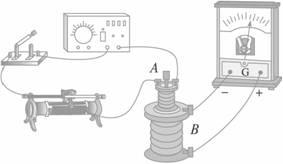 用针开锁的原理图_锁的构造与开锁原理图