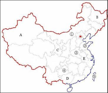 中国那个省人口最多_我国那个省 市 人口最多