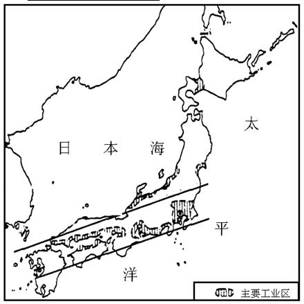 广岛人口_唯一单挑过中美俄的国家 最后被三家合力才打败