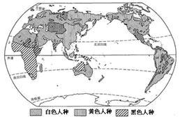 人口自然增长率哪个洲最高_人口自然增长率