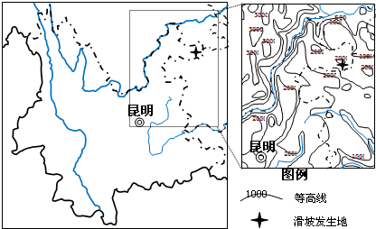 融水人口_西工大赴融水县安太乡开展扶贫旅游规划航拍工作