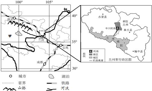 1982年中国总人口是多少_中国地图