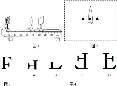 电压表测电阻的原理_数字电压表原理电路图