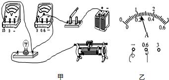 利用活塞原理的小制作_废物利用手工小制作