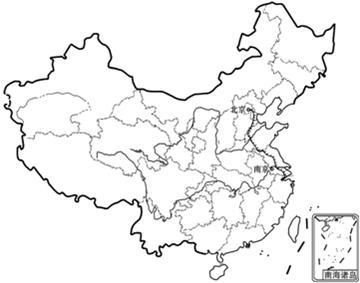 江西各大城市城区人口密度_江西各市人口密度图(2)