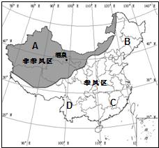 中国那个民族人口最多_为什么四川的汉族人口是中国汉族人口最多的一个省