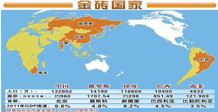 中国和印度哪个人口比较高_印度人口超过中国