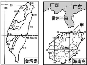 台湾面积多大人口多少_1.在实数 .. . . 中是 无理数 . 青夏教育精英家教网