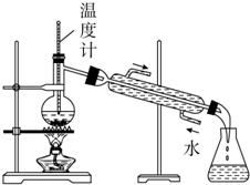 电解质稀释泥浆的原理_外星人电解质水