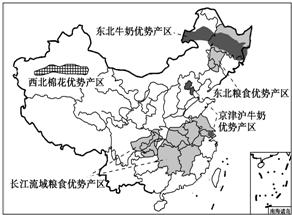 哪个省人口比例_各省人口比例图