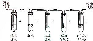 沉淀法制备催化剂的原理_镜之边缘催化剂