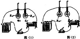 物理吸盘粘钩的原理_真空吸盘原理详图