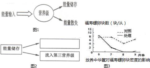 标准化的方法原理及其相互间的关系