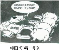 江苏经济总量对国家贡献率_江苏地图