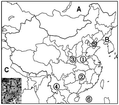 世界语言使用人口最多_世界语言使用分布图