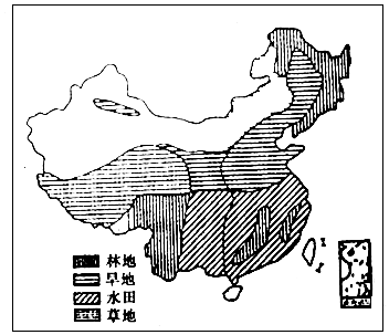 中国人口最多的是哪个区_哪个地方人口最多
