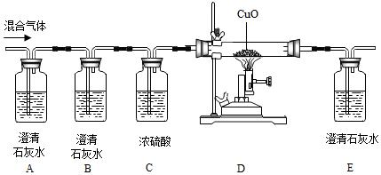 釜底抽薪运用了什么化学原理_釜底抽薪是什么意思
