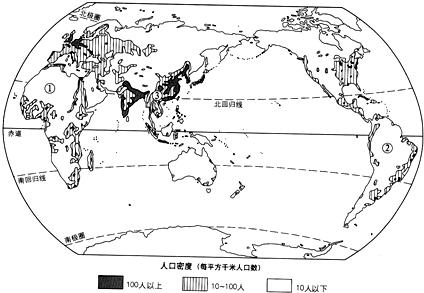 美国人口密度分布图_中国人口密度分布图 重庆人口密度分布图