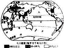 最小的国家人口有多少人口_全国老人有多少人口