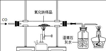酒精灯灭菌的原理_酒精灯简笔画