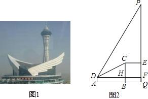 海拔高度仪的原理_海拔仪