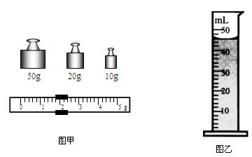天平应用的是()原理_天平简笔画