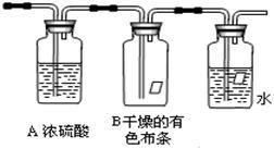 无氯空调原理是什么意思_氯康是什么药