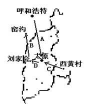 克拉玛依人口趋势_克拉玛依油田